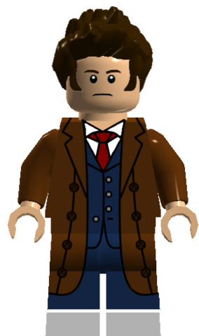 File:Tenth DoctorX.png