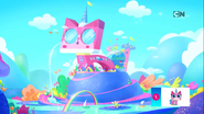 Untitled CN Unikitty Show Screenshot 1
