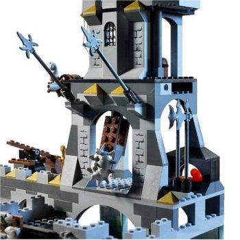 File:8823 Catapult.jpg