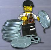 File:CHRIS=LEGO.jpg