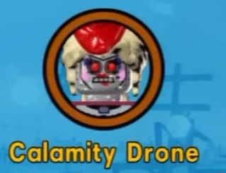 File:Calamity Drone.png