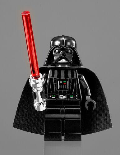 Archivo:Darth Vader.jpg