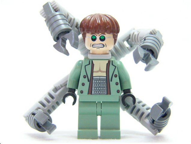 File:Dr-octopus.png
