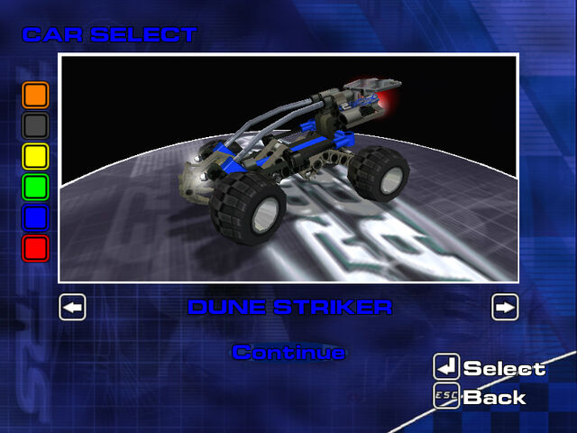 File:Dune Striker.jpg