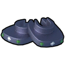 File:Icon mithril horseshoes nxg.png