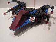 LEGO Today 050