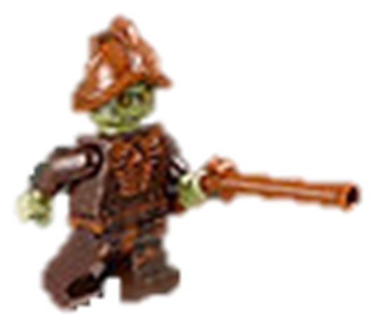 File:Lego Neimodian Soldier.png