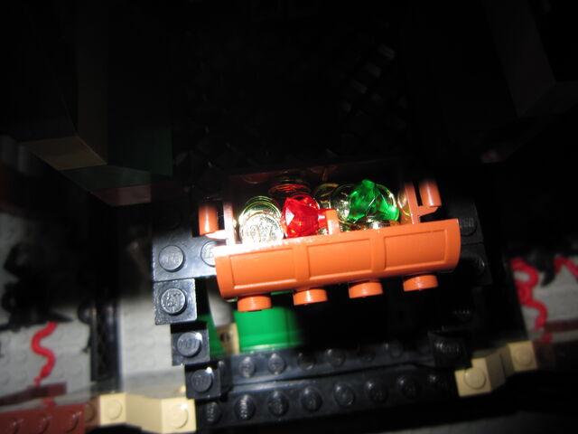File:My Custom LEGO 007.jpg