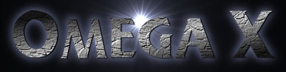 File:Omega X logo.png