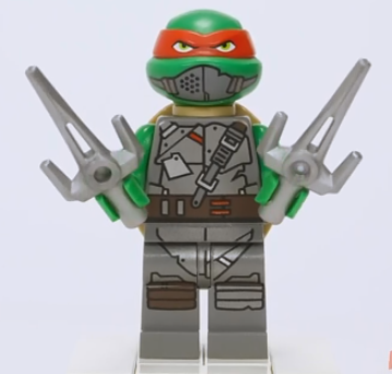File:Power Armour Raphael.png
