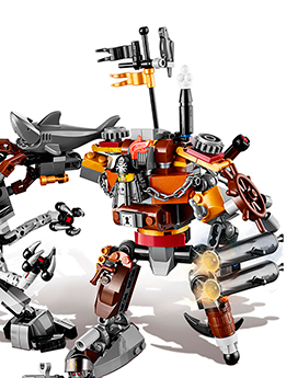 File:The lego movie metalbeard.png