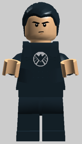 File:Agent Ward (Riot Gear).png