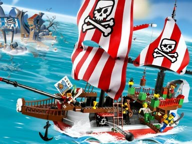 File:Captain Redbeard's Pirate Ship (4 Plus).jpg