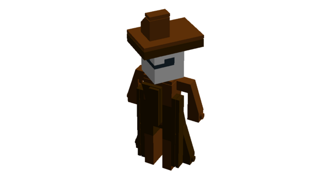 File:Invisible man.png