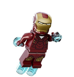 File:Iron Man (Variant 2).jpg