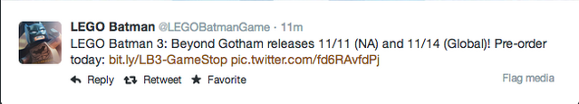 File:Official Source for LEGO Batman 3 Release.png