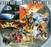 SlizerCatalog2000