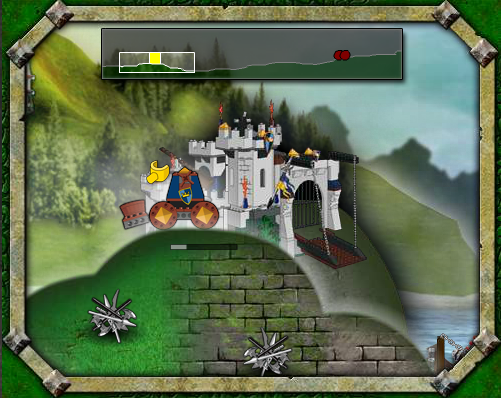File:Example of wrecked castle.PNG