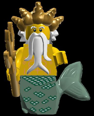 File:Harmosef the Sea King.png