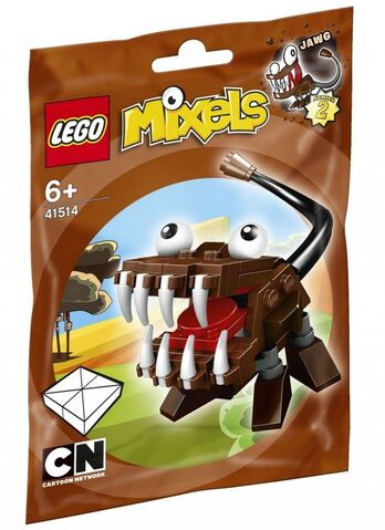 File:LEGO-Mixels-Series-2-Jawg-41514-Packaged-Brown-Tribe-Toy-e1397534903495-640x881.jpg