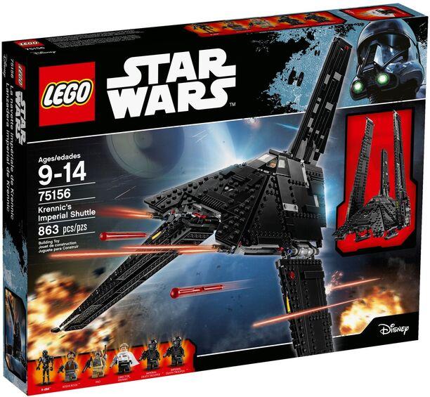 File:LEGO-Star-Wars-Rogue-One-Krennics-Imperial-Shuttle-75156.jpg