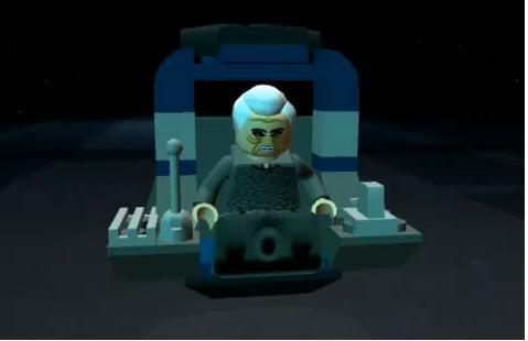 File:Lego sideous paolp.jpg