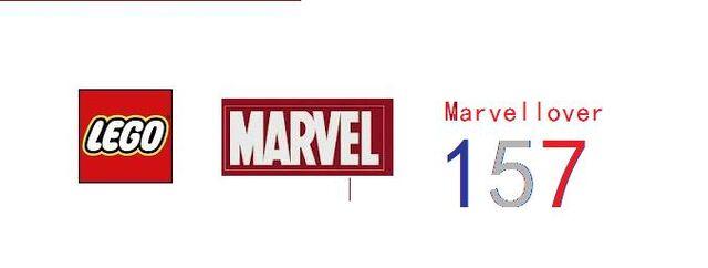 File:Marvel's marvel.jpg
