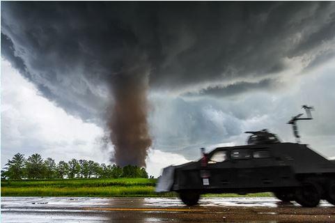 File:Tornado and the TIV.jpg