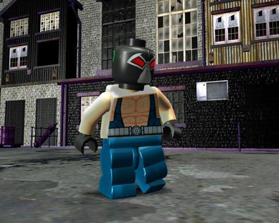 File:416679-normal lego bane super.jpg