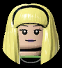 File:Gwen Stacy.png