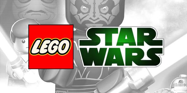 File:LEGOStarWars2012.jpg