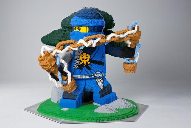 File:Legoland jay2.jpeg