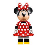 Minnie-71040
