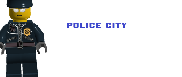 File:Police city cover.png