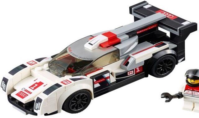 File:Audi R18.jpg