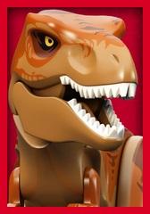 File:Jurassic World LEGO T-Rex icon.jpg