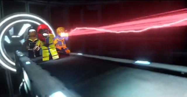 File:Lego cyclops 2.png