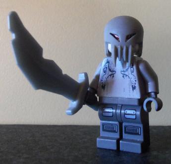 File:Skull Warrior-1.PNG