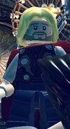 Thor asgard 2