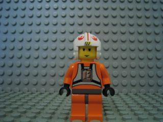File:Yellow Pilot Luke.jpg