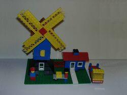 362-Windmill