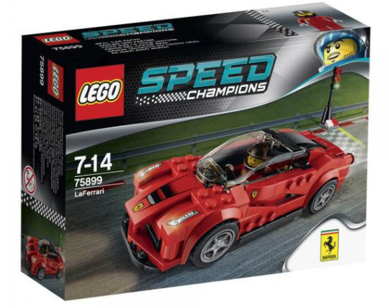 File:75899LaFerrariBox.PNG