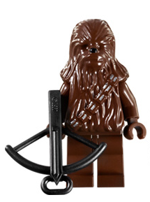 File:7879 Chewie.png
