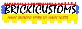 File:Brickicustoms Logo.jpg