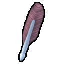 File:Icon quill nxg.png