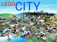 Lego-city-map kindlephoto-215403650
