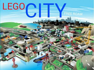 File:Lego-city-map kindlephoto-215403650.jpg