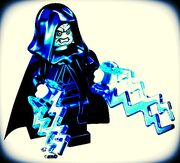 Lego-emperorsthroneroom-emperor kindlephoto-59987209