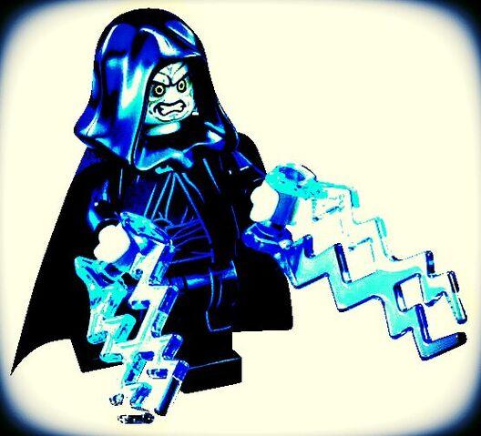 File:Lego-emperorsthroneroom-emperor kindlephoto-59987209.jpg
