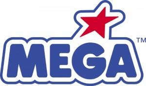 File:MegaBrands.jpg
